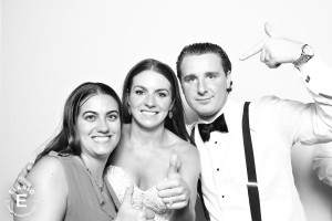 danielle_grasso_events_albany_wedding_photobooth